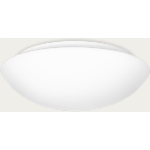 Nuna Flush Mount Ceiling Lamp S