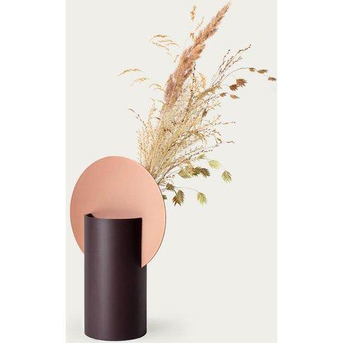 Malevich Vase Cs7
