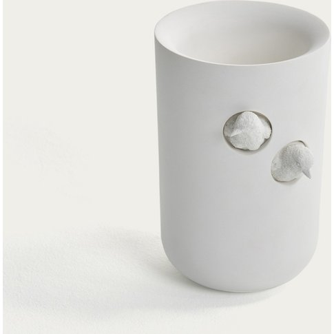 Sparrow Vase M