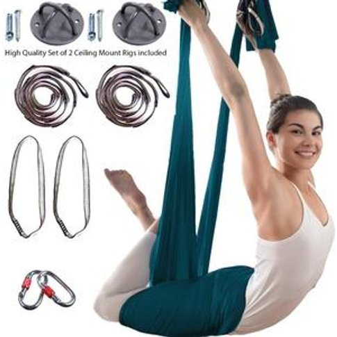 1pc Moq 20 Colors Professional High Quality Stretch ...