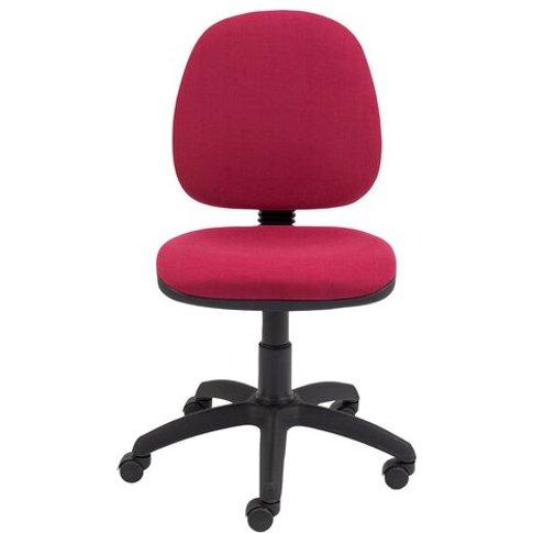 Concept Mid-Back Ergonomic Office Chair