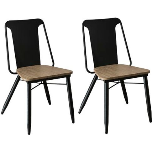 Tussilage Dining Chair