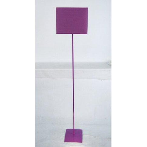 Curcio 153cm Floor Lamp