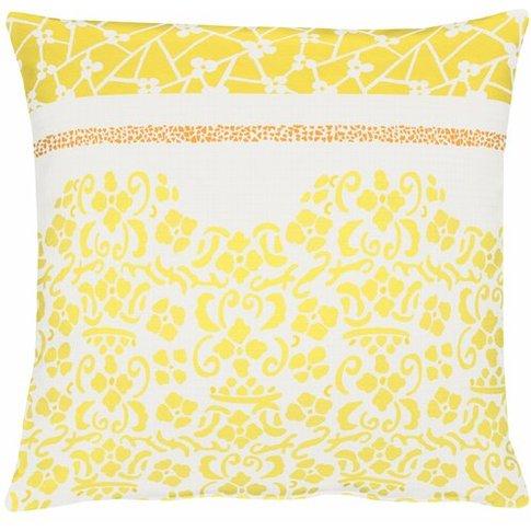 Loft Cushion Cover