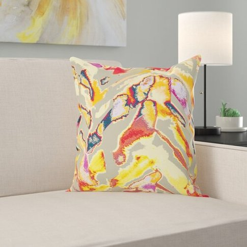 Achat Unique Cushion Cover