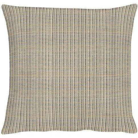 Allover Cushion Cover