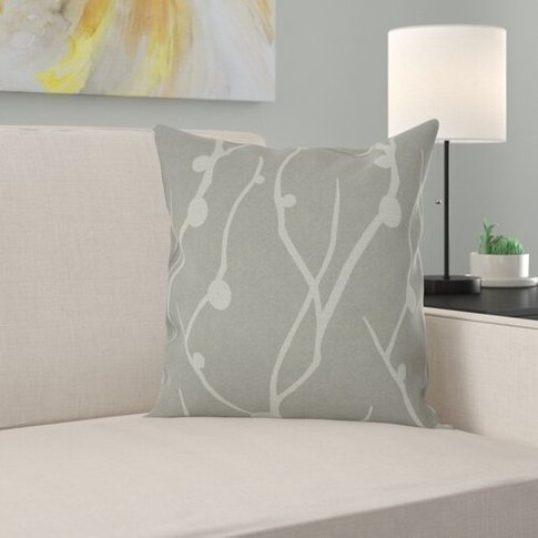 Branch Cushion Cover