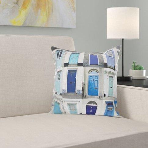 Portofino Pillowcase