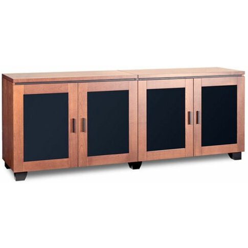 Redbraes Tv Stand For Tvs Up To 60""