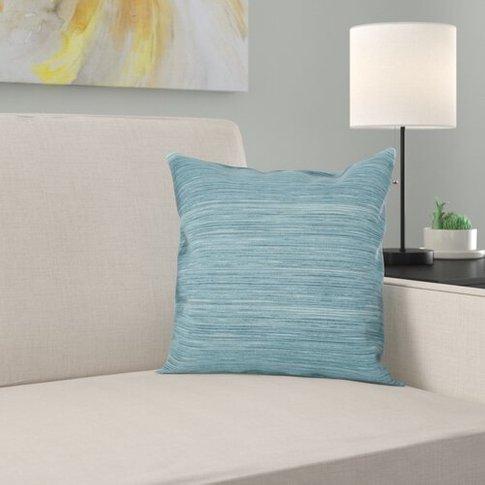 Basic Pillowcase