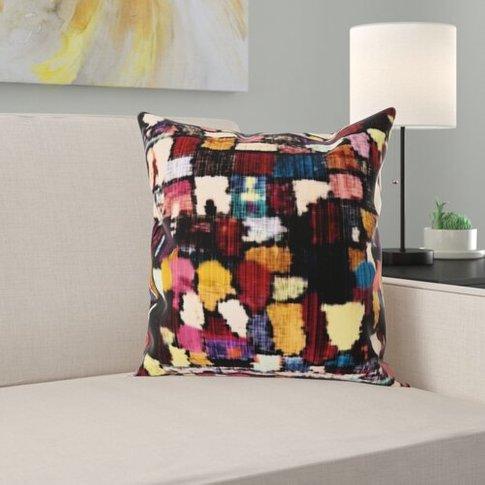 Maroc Cushion Cover