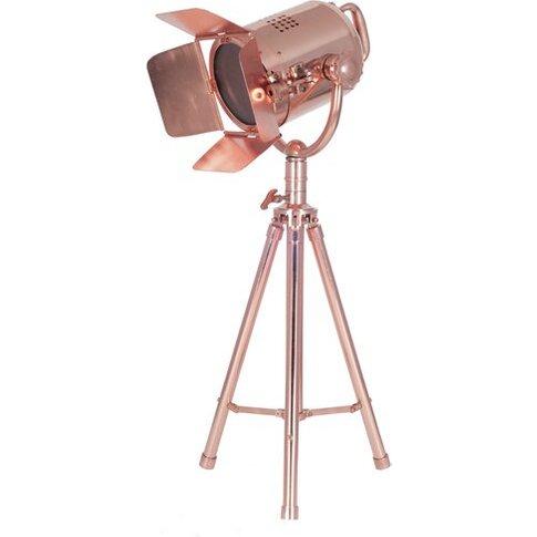 Katarina 84cm Table Lamp