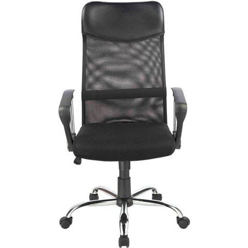 Schicker Office Chair