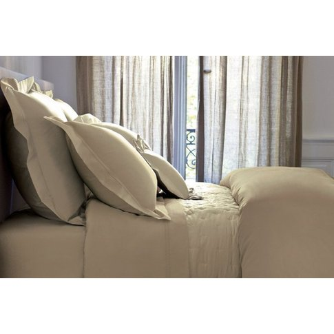 Yves Delorme Triomphe Duvet Cover - Double 200 X 200...