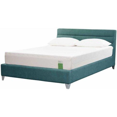 Tempur Genoa Bed - Super King 6ft - Tempur Sundance ...