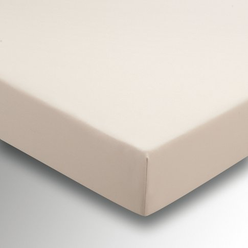 Helena Springfield 50/50 Percale Small Double Fitted...