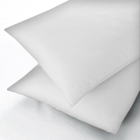 Sanderson Plain Dye, 600 Thread Count Double Fitted ...
