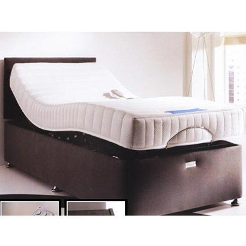 Bodyease Podmatic Adjustable Bed