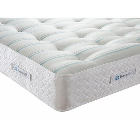 Sealy Pearl Ortho 5ft Kingsize Mattress