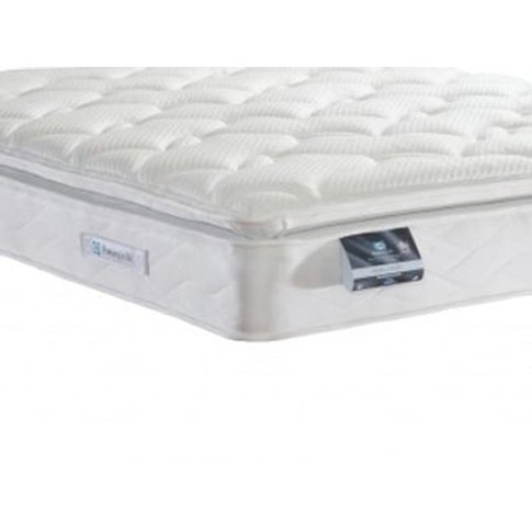 Sealy Pearl Luxury 6ft Superking Mattress