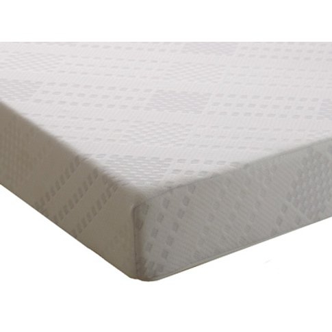 Star-Ultimate Cairns 5ft Kingsize Mattress