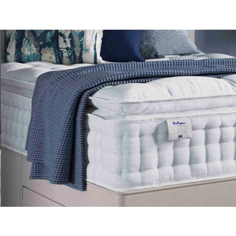 Relyon Classic Pillowtop 2300 Elite 4ft Small Double...
