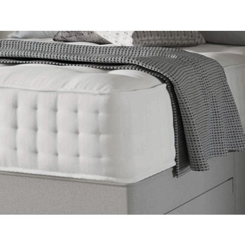 Relyon Classic Ortho 1450 Elite 6ft Superking Mattress