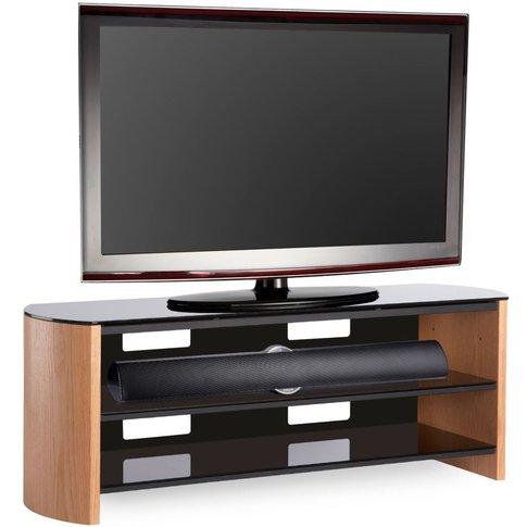 Alphason Finewood Tv Stand  - Fw1350