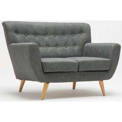 Birlea Loft Sofa