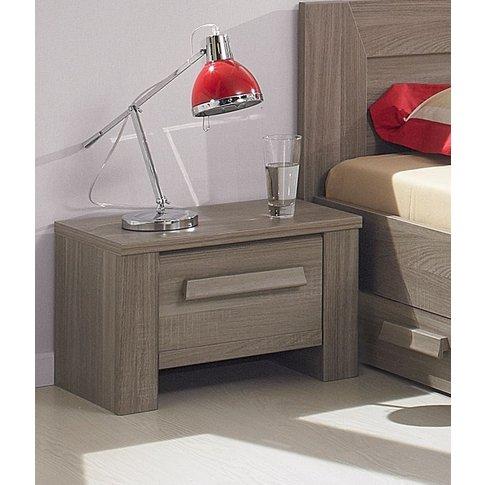 Gami Hangun Bedside Cabinet