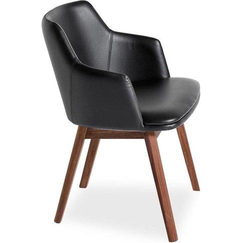 Skovby Sm65 Dining Chair