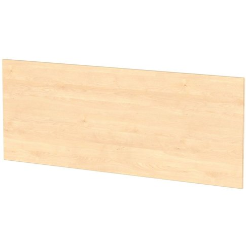 Sherwood Maple Headboard
