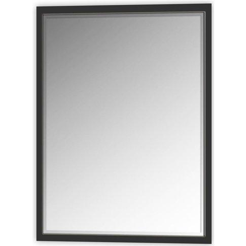 Wiemann Miro Mirror