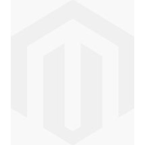 Black Iron Counter Stool