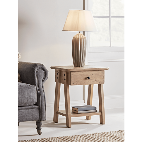 New Southwold Side Table