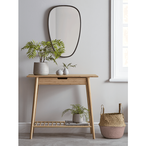 Aalto Console Table