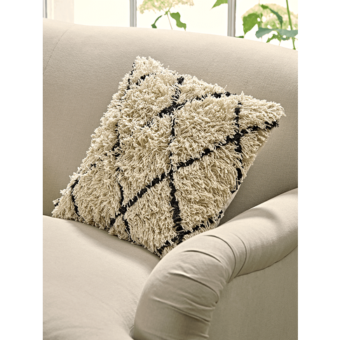 Isha Cushion