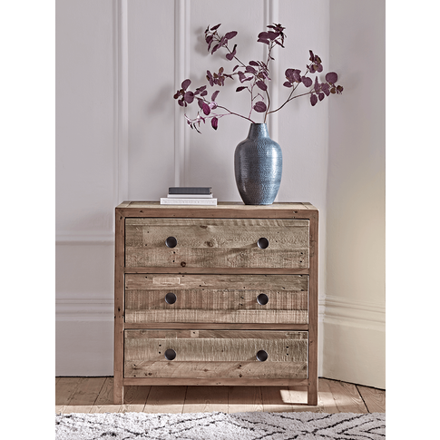 NEW Loft Chest Of Drawers