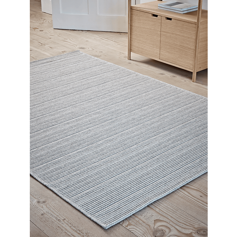New Esther Rug