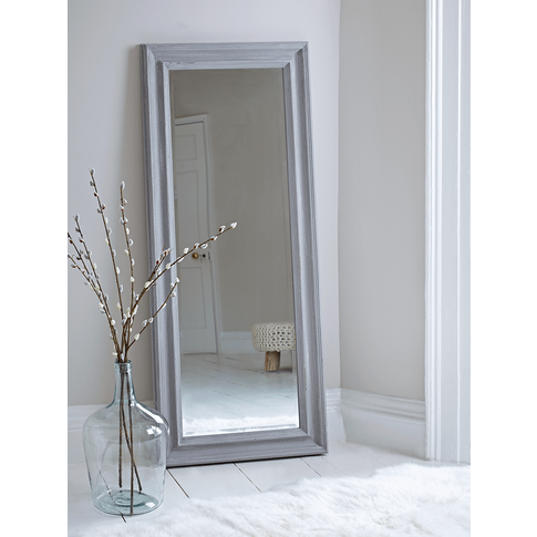 Inga Full Length Mirror