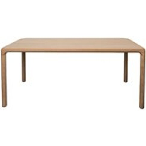 Zuiver Storm Dining Table - Large