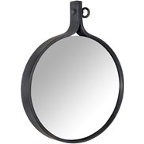 Dutchbone Attractif Mirror - Large