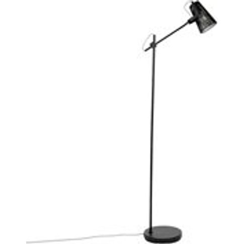 Fokus Floor Lamp