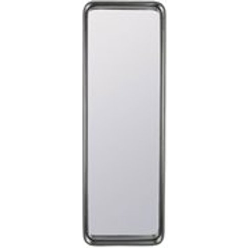 Dutchbone Bradley Wall Mirror