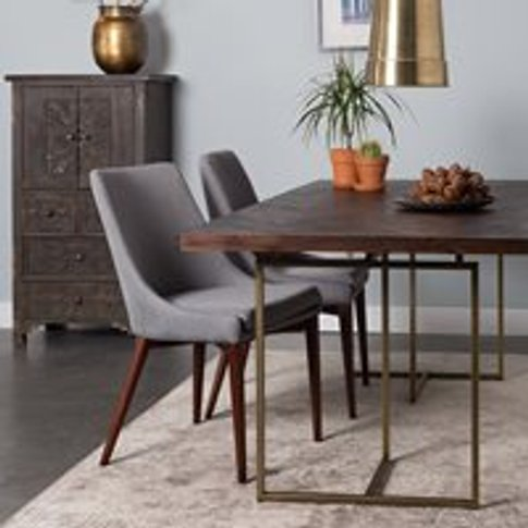 Dutchbone Class Dining Table  - Medium