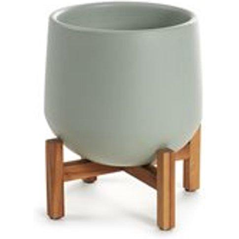 Denpasar Plant Pot