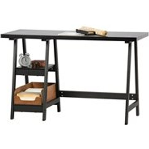 Woood Duco Desk