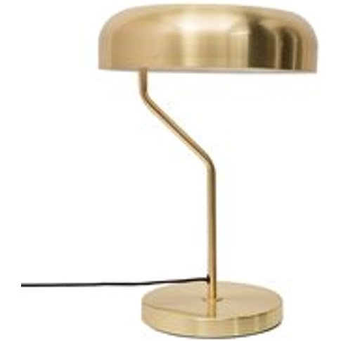Dutchbone Eclipse Table Lamp - Black