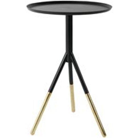 Dutchbone Elia Side Table