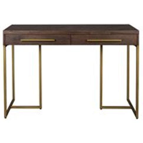 Dutchbone Class Console Table